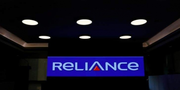 Way clear for Jio deal as RCom settles dispute with Ericsson