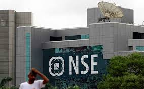 NSE imposes Rs 1 crore penalty on Electrosteel Steels for non-compliance of disclosure norms