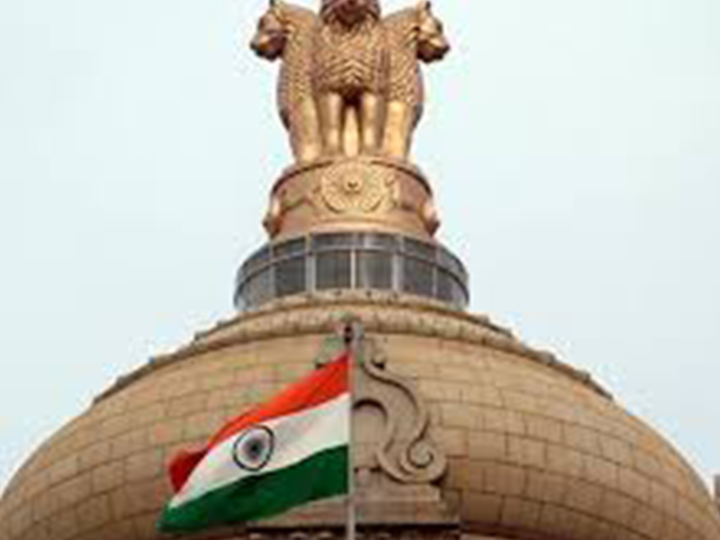 Over 9,000 cases under consideration of NCLT: Govt
