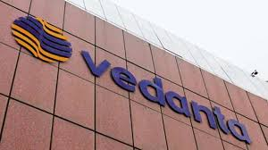 NCLAT allows Vedanta to make Rs5,320 crore upfront payment for Electrosteel Steels