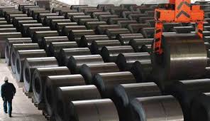 NCLAT asks Tata to clarify stand on Bhushan Steel's dues
