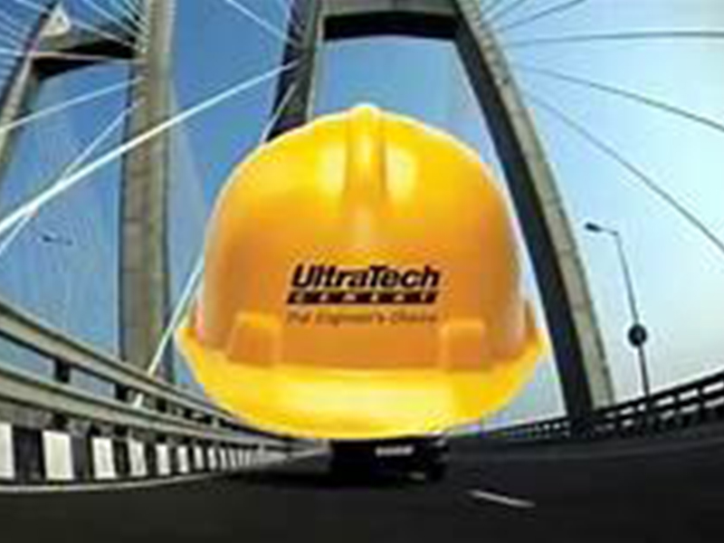 UltraTech offers revised bid of Rs. 7,840 crore for Binani cement