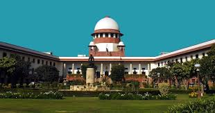 SC refuses to stay TDSAT order cancelling bank guarantees of ailing Aircel