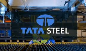 Tata Steel claims Bhushan Power lenders and JSW violated NCLAT orders.