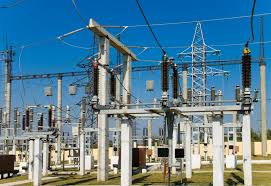 Govt wants IBC relief for a dozen power projects