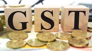 GST, IBC, trade facilitation may help India scale higher in World Bank's 'Ease of Doing Business' ranking