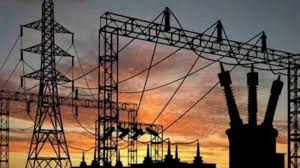 Govt sets up key committee on stressed power projects