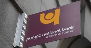 PNB's NPA recovery in June-quarter may top FY18 level