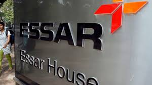 In relief for Essar Power MP, NCLT to hear insolvency case on Dec 3