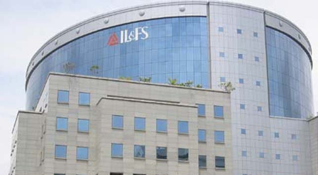 Hard pressed  IL&FS faces day of reckoning with AGM tomorrow