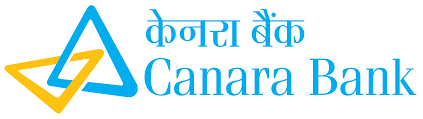 Canara Bank has filed two separate cases against RGPPL and KLPL under Section 7 of the IBC