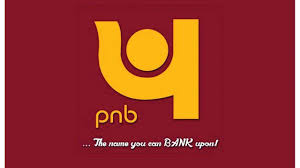 PNB eyes Rs 6,000 crore from 3 IBC cases .
