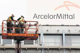 Ahead of Essar Steel IBC verdict, what keeps Ruias in the game? Can they spoil ArcelorMittal party?