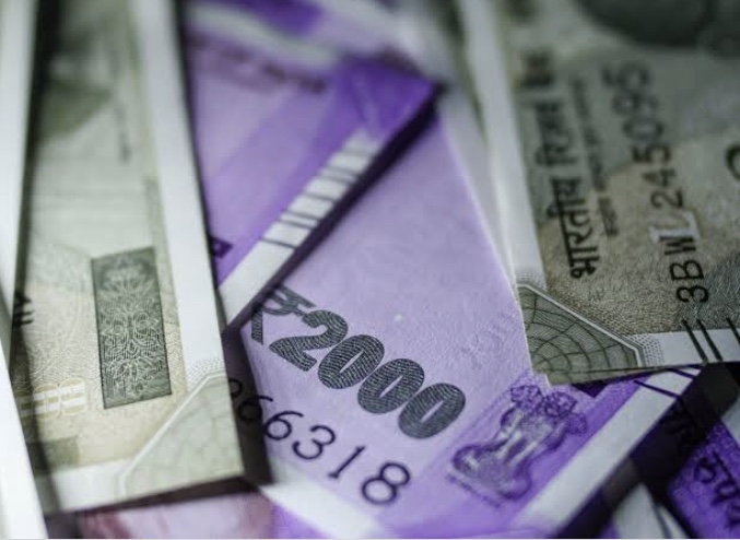 'Sashakt' plan for resolution of stressed assets active for pre-IBC process