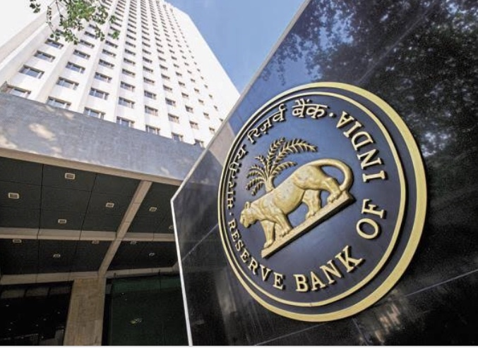 RBI Feb 12 circular: IBA wants one-day default rule scrapped