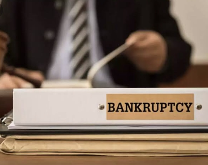 Government sets March deadline to resolve 9 top insolvency cases