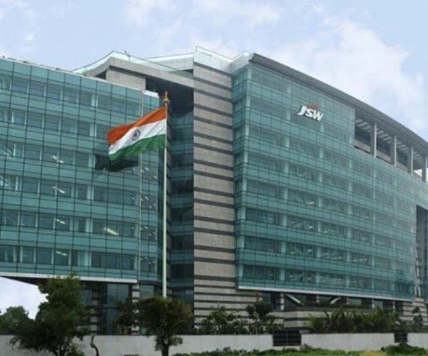 JSW Steel faces no competition for Bhushan Power and Steel as Tatas not to revise bid
