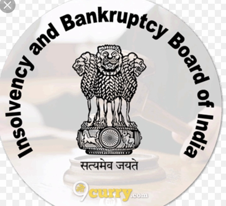 Insolvency and Bankruptcy Board of India (IBBI) notifies Regulations for Insolvency and Bankruptcy Proceedings of Personal Guarantors to Corporate Debtors: