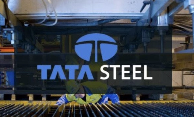 Buyer under IBC should get clean asset as due diligence tough: Tata Steel CFO