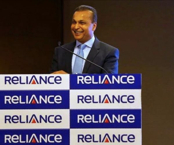 RCom verdict sends strong SC message to other defaulters