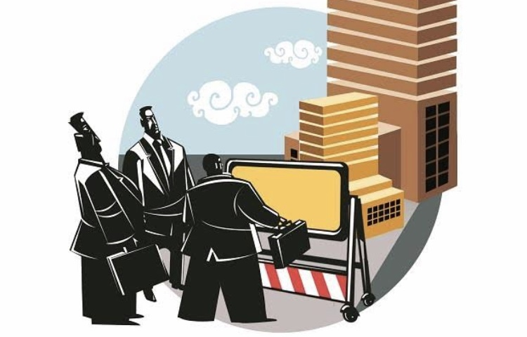 Timely resolution of stressed assets stuck in IBC would help