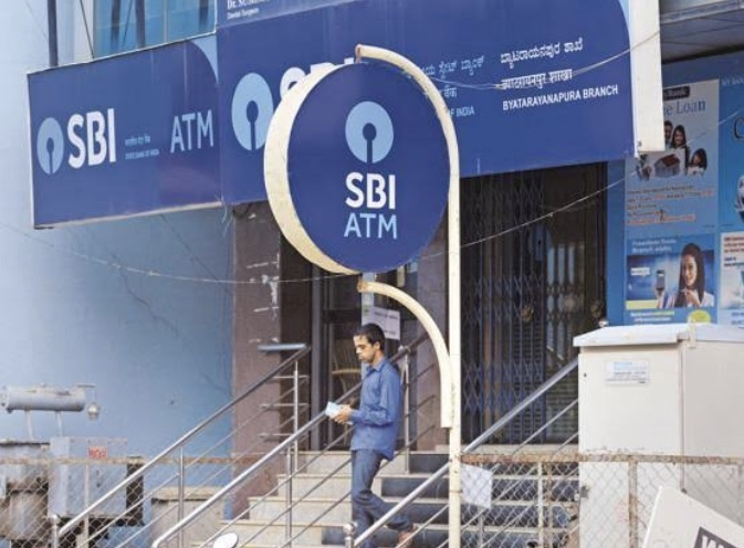 Resolution under IBC: Banks may get pre-NCLT window