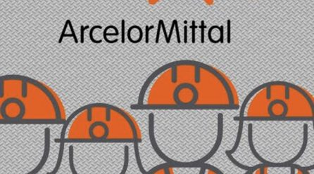 ArcelorMittal to finally acquire Essar Steel: SC sets aside NCLAT order; why it's big win for lenders