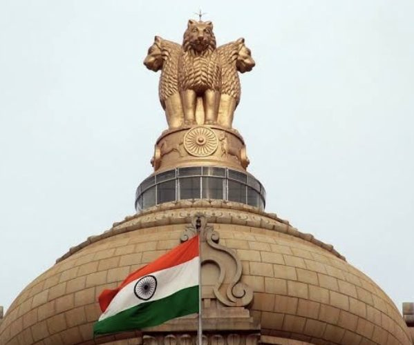 Govt sets up company law panel to improve ease of doing business