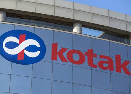 Kotak-led IL&FS board to discuss restructuring of group entities today