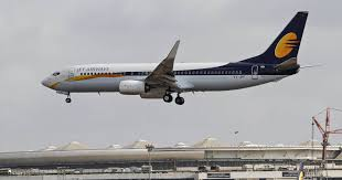 Jet Airways crisis: Banks give up on revival; SBI-led lender's consortium chooses to send it to NCLT