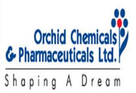 Ready to revise resolution plan for Orchid Pharma: Accord to NCLT