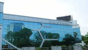 Bharti Infratel, Indus Towers merger gets NCLT nod
