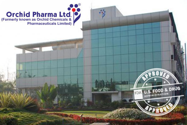 IBC: CoC to decide suitor for Orchid Pharma by tomorrow
