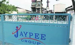 Jaypee Infratech case: SC asks Centre to find 'uniform' solution for 32,000 buyers