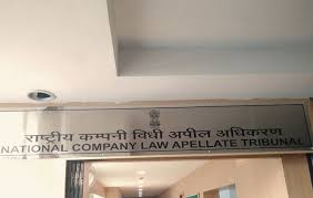 Exclusive jurisdiction clause does not bar NCLT from entertaining IBC Proceedings
