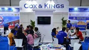 NCLT admits insolvency plea against Cox & Kings; interim resolution professional appointed