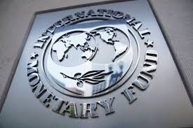 IMF says India in midst of significant economic slowdown, calls for urgent policy actions