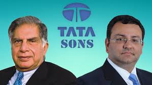 Tata vs Mistry: Breather for RoC as SC stays order of NCLAT