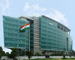 JSW Steel rejects ED contentions in affidavit to NCLAT Industry