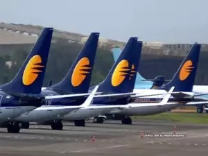 NCLT allows extending Jet's insolvency process by another 90 days