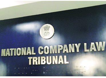 Notice issued by NCLT on 22.03.2020 is extended upto 14.04.2020